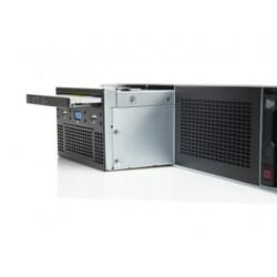 Hewlett Packard Enterprise - DL38X Gen10 Universal Media Bay Panel de instalación