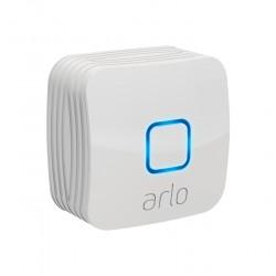 Arlo - ABB1000 Inalámbrico Blanco regulador inteligente de luz
