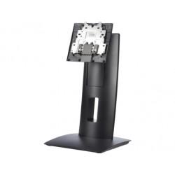 HP - Soporte de altura ajustable ProOne 400 G3