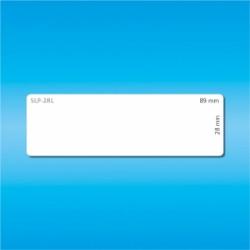 Seiko Instruments - SLP-2RL Blanco