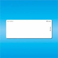 Seiko Instruments - SLP-2RLE Blanco