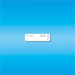 Seiko Instruments - SLP-35L Blanco