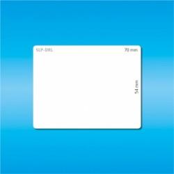 Seiko Instruments - SLP-DRL Blanco