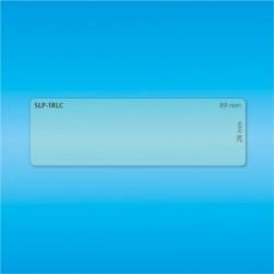 Seiko Instruments - SLP-1RLC Transparent