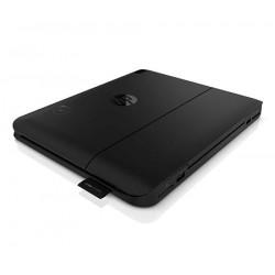 HP - ElitePad Productivity Jacket