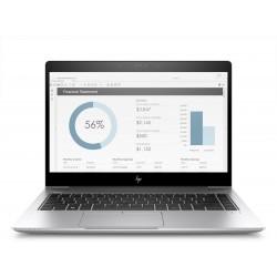 """HP - EliteBook x360 1030 G3 Plata Híbrido (2-en-1) 33,8 cm (13.3"""") 1920 x 1080 Pixeles Pantalla táctil 8ª generació"""