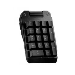 ASUS - ROG Claymore Bond Universal USB Negro teclado numérico