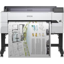 Epson - SureColor SC-T5400