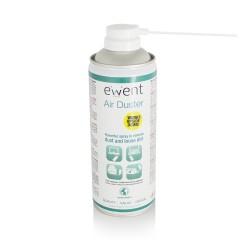 Ewent - EW5600 accesorio para portatil Otro