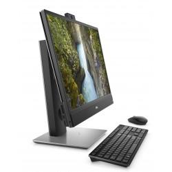 """DELL - OptiPlex 5260 54,6 cm (21.5"""") 1920 x 1080 Pixeles Pantalla táctil 3 GHz 8ª generación de procesadores Intel®"""
