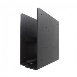 Newstar - apoyo CPU delgada - 22281637