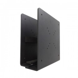 Newstar - apoyo CPU delgada - THINCLIENT-200
