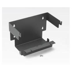 Zebra - KT-136648-01R accesorio para montaje en panel plano