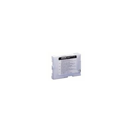 Epson - Ink cartridge Black TM-J2100
