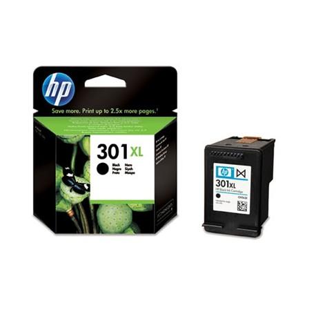 HP - 301XL - 5570519