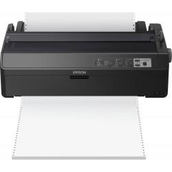 Epson - LQ-2090II impresora de matriz de punto