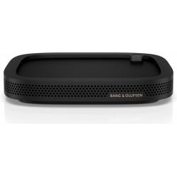 HP - Audio Module acoplamiento altavoz