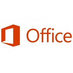 Microsoft - Office 2019 Home & Business 1 licencia(s) Plurilingüe