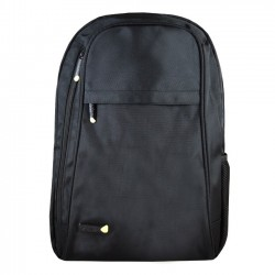 Tech air - Classic mochila Poliéster Negro