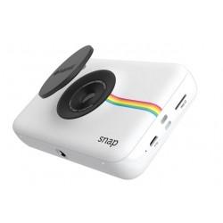 Polaroid - Snap Blanco cámara instantánea impresión