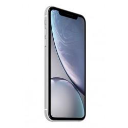 "Apple - iPhone XR 15,5 cm (6.1"") 64 GB SIM doble Blanco"