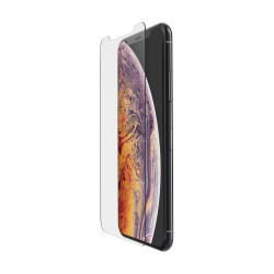 Belkin - ScreenForce InvisiGlass iPhone XS Max 1 pieza(s)