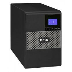 Eaton - 5P850I sistema de alimentación ininterrumpida (UPS) Línea interactiva 850 VA 600 W 6 salidas AC