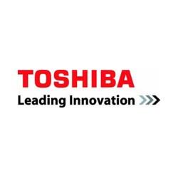 "Toshiba - 55V5863DG TV 139,7 cm (55"") 4K Ultra HD Smart TV Wifi Negro"