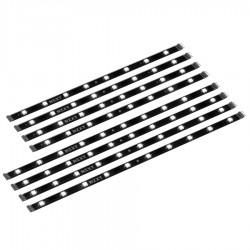 NZXT - HUE 2 Ambient Universal strip light Interior 30 cm - 22284823