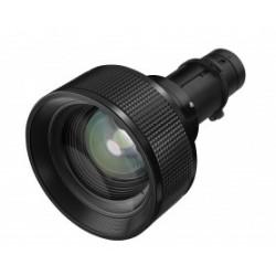 Benq - LS2LT2 lente de proyección PX9210, PU9220, PU9220+