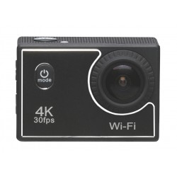 Denver Electronics - ACK-8058W cámara para deporte de acción 4K Ultra HD CMOS 16 MP Wifi