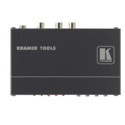Kramer Electronics - VP-410 convertidor