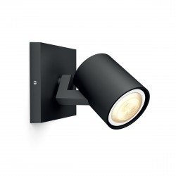 Philips - hue Foco extensible Runner sencillo 5309030P8