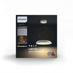 Philips - hue Lámpara colgante Amaze 4023331P7