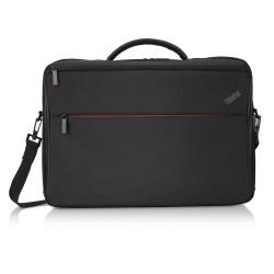 "Lenovo - 4X40Q26385 maletines para portátil 39,6 cm (15.6"") Funda protectora rígida Negro"