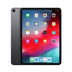Apple - iPad Pro A12X 512 GB 3G 4G Gris