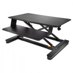 Kensington - SmartFit escritorio para ordenador Negro