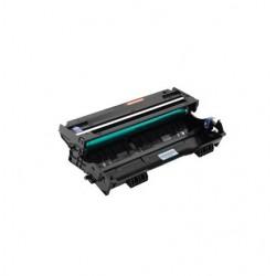 Brother - DR6000 tambor de impresora Original