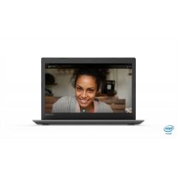 "Lenovo - IdeaPad 330 Negro Portátil 39,6 cm (15.6"") 1366 x 768 Pixeles 8ª generación de procesadores Intel® Core™ i"