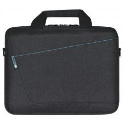 "CoolBox - COO-BAG14-1 maletines para portátil 35,6 cm (14"") Bandolera"