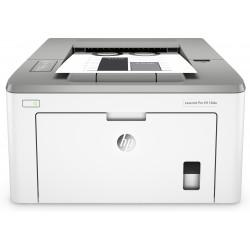 HP - LaserJet Pro M118dw 1200 x 1200 DPI A4 Wifi