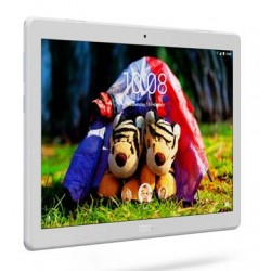 Lenovo - P10 tablet Qualcomm Snapdragon 450 32 GB Blanco