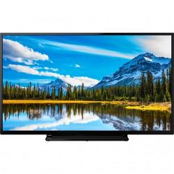 "Toshiba - 49L2863DG TV 124,5 cm (49"") Full HD Smart TV Wifi Negro"