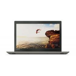"Lenovo - IdeaPad 520 Gris Portátil 39,6 cm (15.6"") 1920 x 1080 Pixeles 1,80 GHz 8ª generación de procesadores Intel"
