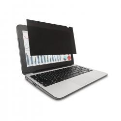 """Kensington - 626380 filtro para monitor Filtro de privacidad para pantallas sin marco 31,2 cm (12.3"""")"""