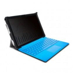 Kensington - Pantallas de privacidad FP123 para Surface Pro 7/6/5/4