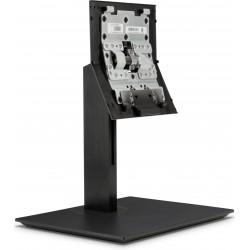 HP - 4CX34AA soporte y montura para estación de trabajo/PC todo en uno Negro