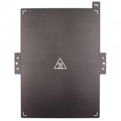 bq - E000727 accesorio para impresora 3D