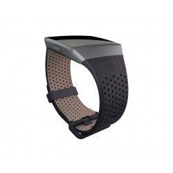 Fitbit - FB-164LBNVS Negro
