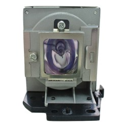 V7 - Lámpara para proyectores de Benq 5J.J0T05.001 lámpara de proyección